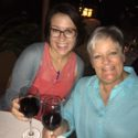 Dinner at Seasons 52